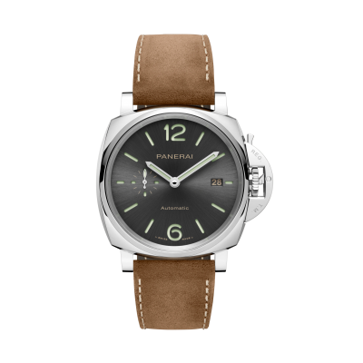 Panerai Luminor Due Due PAM00904 Luminor Due  42mm