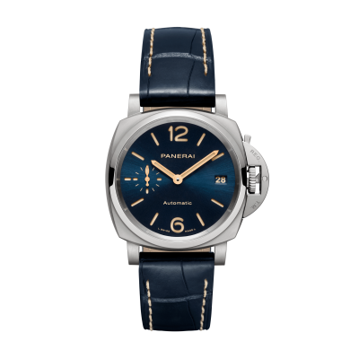 Panerai Luminor Due PAM00926 Luminor Due - 38mm