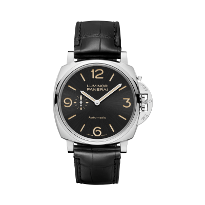 Panerai Luminor Due Due PAM00674 Luminor Due