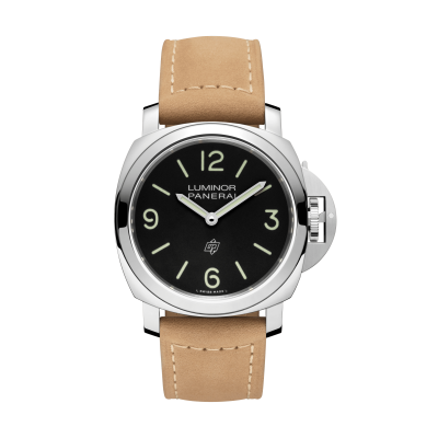 Panerai Luminor Logo PAM01086 Luminor Base Logo  44mm