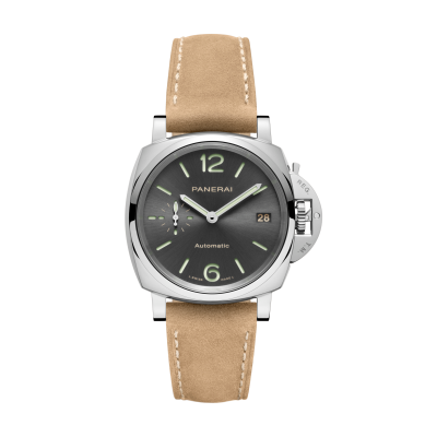 Panerai Luminor Due PAM00755 LUMINOR DUE 38MM