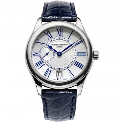 Frederique Constant Small seconds FC-318MPWN3B6 FC-318MPWN3B6
