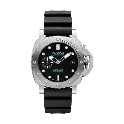 Panerai Submersible PAM00973 Submersible