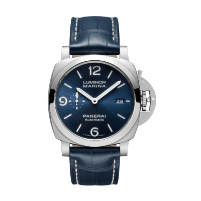 Panerai Luminor Marina PAM01313 Luminor Marina