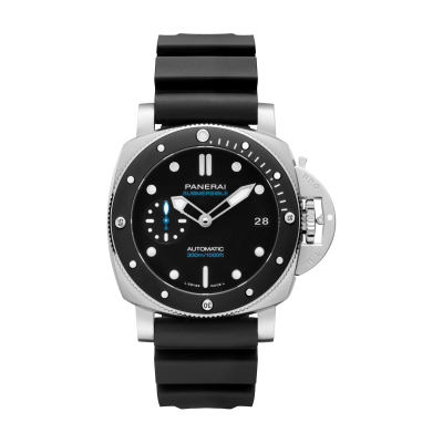Panerai Submersible PAM00683 Submersible
