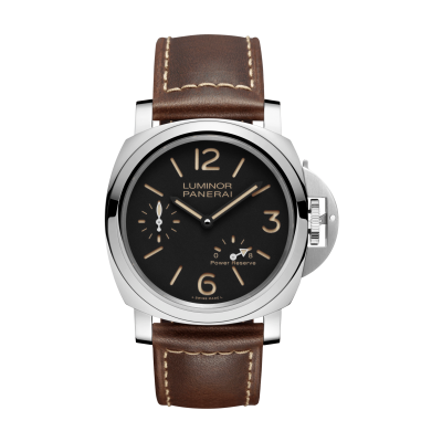 Panerai Luminor 8 Days Power Reserve PAM00795 Luminor 8 Days Power Reserve