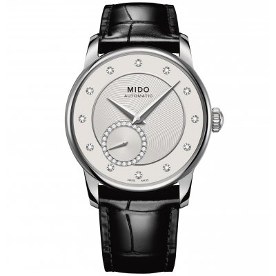 Mido Baroncelli Diamonds M0072281603600 M0072281603600