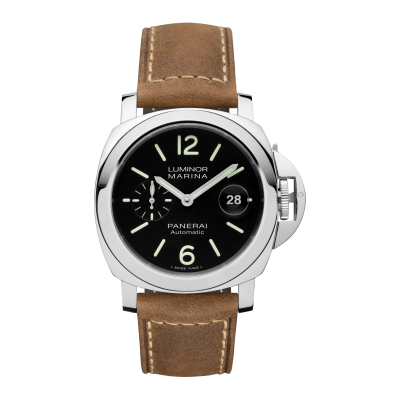 Panerai Luminor PAM01104 Luminor  44mm