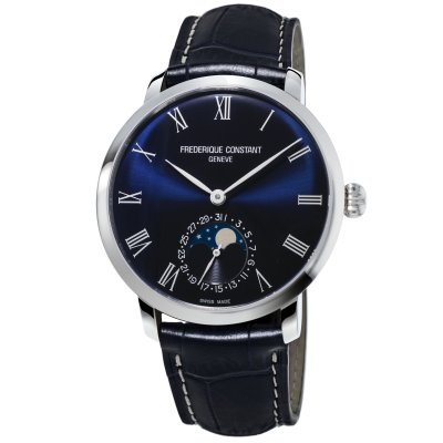 Frederique Constant Slimline FC-705NR4S6 FC-705NR4S6