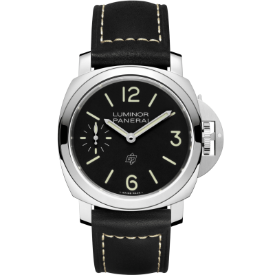 Panerai Luminor Logo PAM01084 Luminor Logo