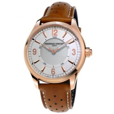 Frederique Constant Notify FC-282AS5B4 FC-282AS5B4