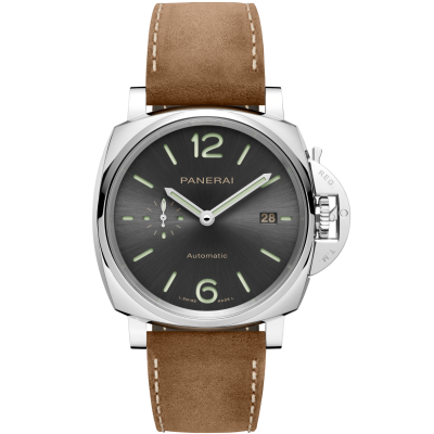 Panerai Luminor Due Due PAM00904