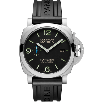 Panerai Luminor Marina PAM01312 Luminor Marina