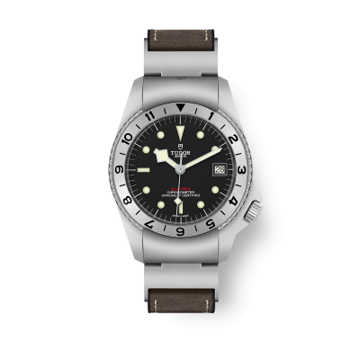 Tudor Black Bay P01 M70150-0001 Black Bay Fifty-Eight